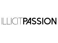 illicitpassion
