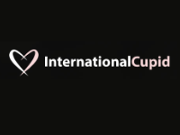 InternationalCupid